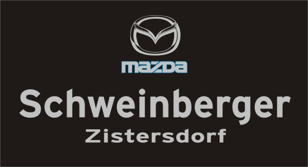 Logo Autohaus Schweinberger